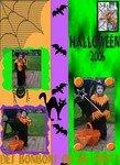 Halloween_astrid
