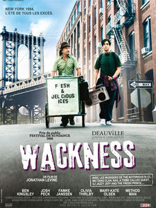 wackness1