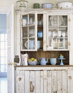 Barn_wood_kitchen_cabinet_HTOURS1005_de