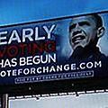L'in-game advertising au service de la politique