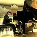 (34) chopin-concerto no 1 pour piano et orchestre op 11