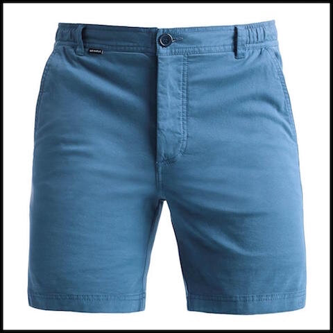 mr marvis shorts hommes 3
