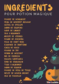 liste-dingrdients-pour-potion-magique-1