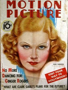 jean-mag-motion_picture-1936-05-cover-1