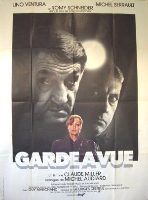 Garde_20a_20vue