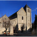 eglise_beaugency