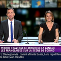 stephaniedemuru06.2015_02_28_nonstopBFMTV