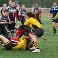 36IMG_0624T