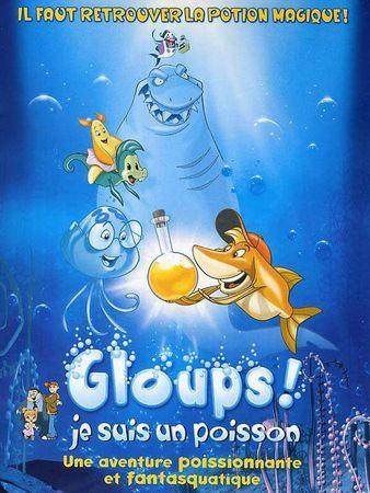 28493_b_gloups__je_suis_un_poisson