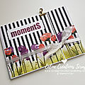 Album moments - tutoriel