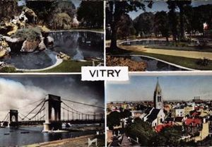 cartes_postales_photos_a_VITRY_SUR_SEINE_94400_1953_20070807_t8x7f7q9o9j4z4s9s3c8