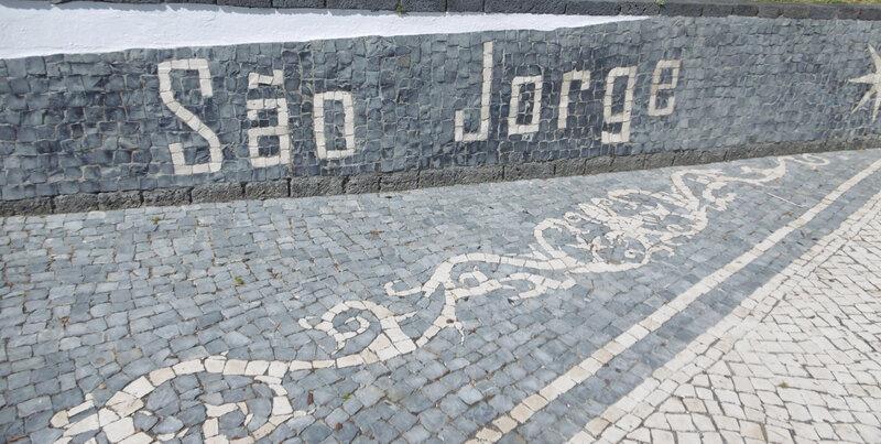 1 - Ile Sao Jorge (91)