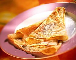 crepes_20chandeleur