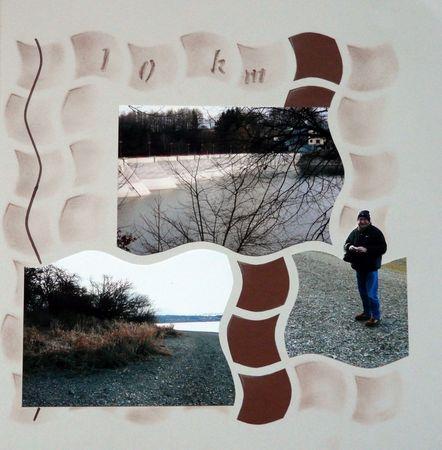 2008_12_02_15