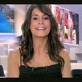 Marion Jollès-Grosjean