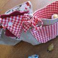 La Cigale (3) http://lecigalon.canalblog.com/