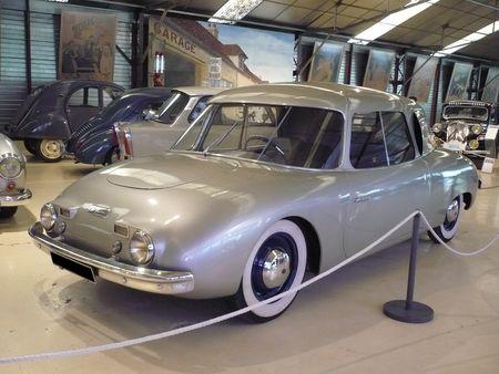WIMILLE_prototype__JPW_n_2_1948_Rochetaill_e__1_