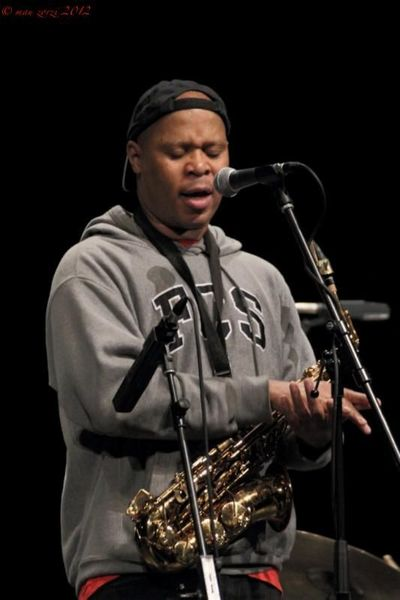 Steve_Coleman___photo_All_About_Jazz