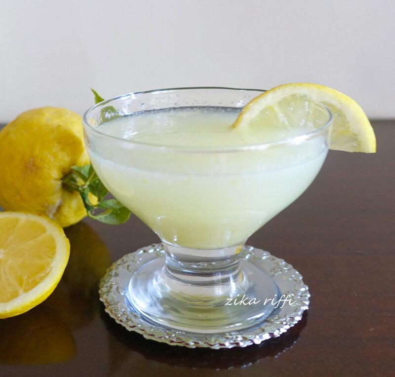citronnade 01