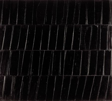 Soulages1985