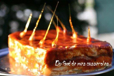 entremet_poire_caramel1