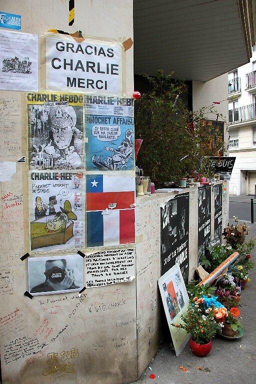 Hommage Charlie Hebdo_8033