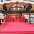 Cannes, les marches du Palais des Festivals (06)