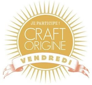 craft-origine-golden-week-vendredi