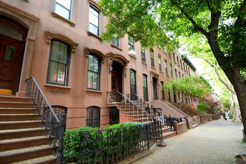 cobble-hill-brooklyn-townhouse-for-sale-henry-st-06