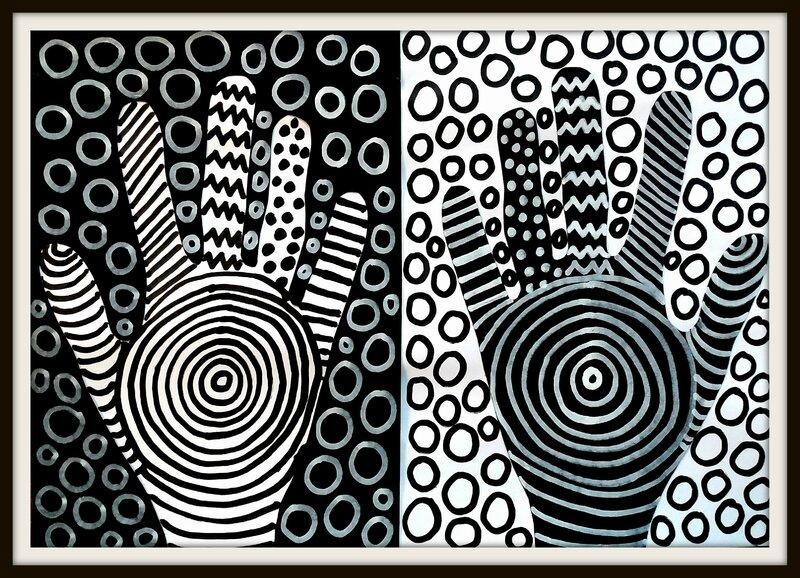 287_Mains_ Symétrie Noir et blanc (47)-001