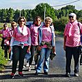 Marche ROSE 11 octobre 2015 (35)