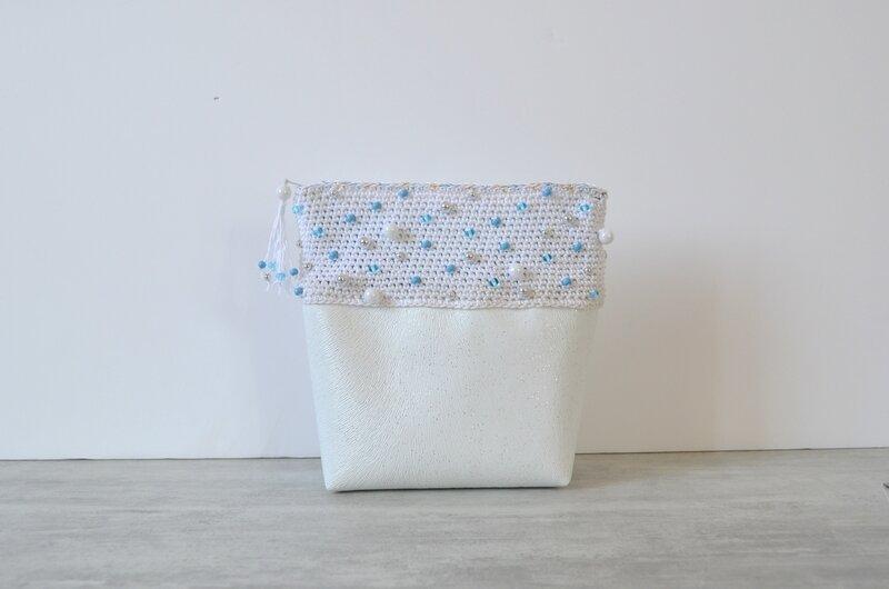 trousse_crochet_perles_DIY_La_chouette_bricole__8_