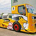 Renault Racing Truck_15 - 2016 [F] HL_GF