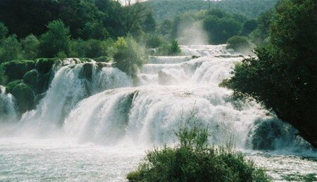 Krka_Parc_National_Chutes_01