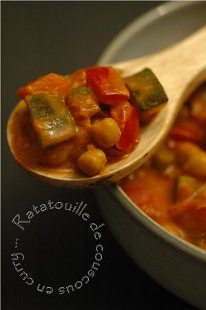 Ratatouille_de_couscous_en_curry_2
