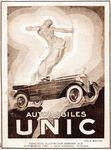 UNIC_Annales_22_08_1926