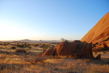 Namibie__114_