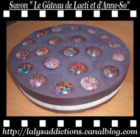 Le_gateau_de_laeti_et_d_Anne_so_1