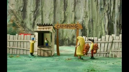 camping_de_sauvages