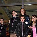 compet Grenoble - 101