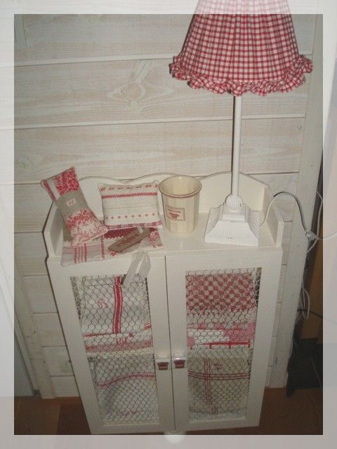 Petit Meuble Le Bazar De Sophiepicoteuse