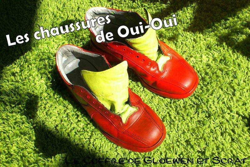 les chaussures de ouioui (3)