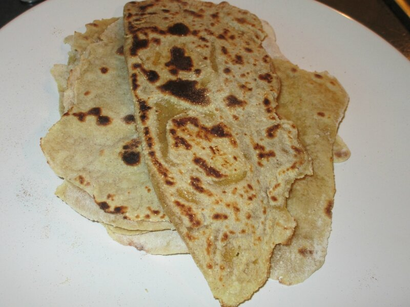 cheese-naan-indien-fromage