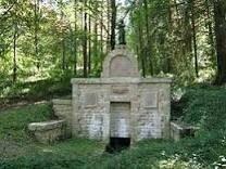 Sainte Beline Landreville