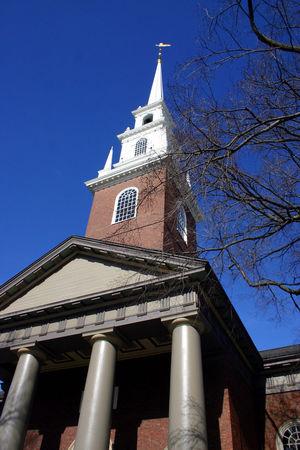 Harvard_7