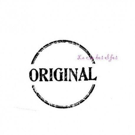 original-label-tampon-nm