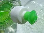 liquide_vaisselle