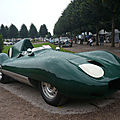 CONNAUGHT type B3 Streamliner 1955 Schwetzingen (1)