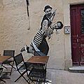 cdv_20140505_38_streetart_CLEPS