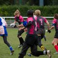 18IMG_1366T